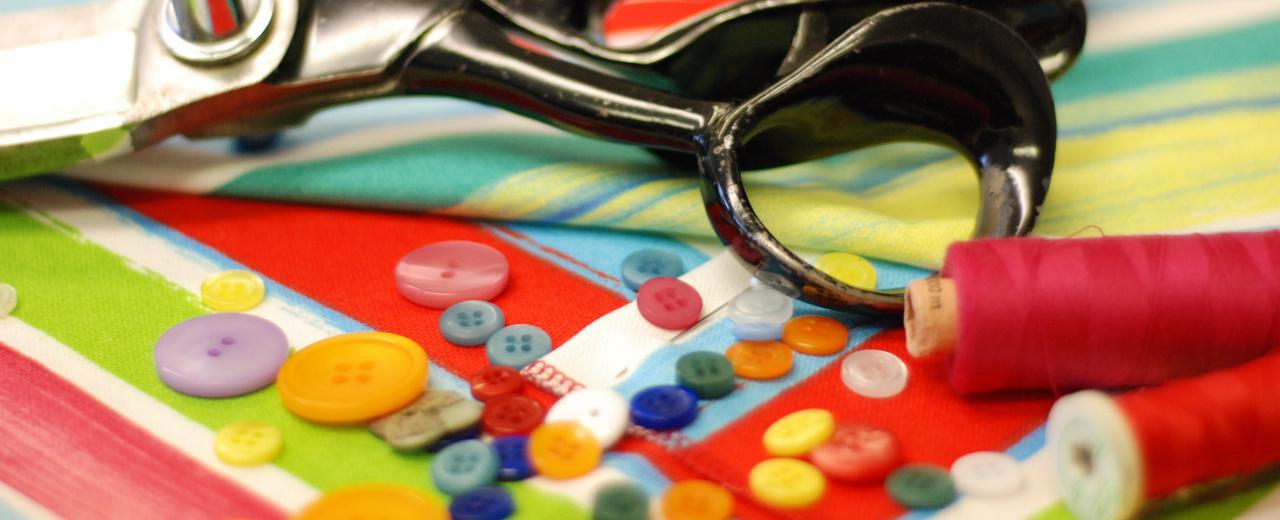 Курсы кройки и шитье в дмитрове